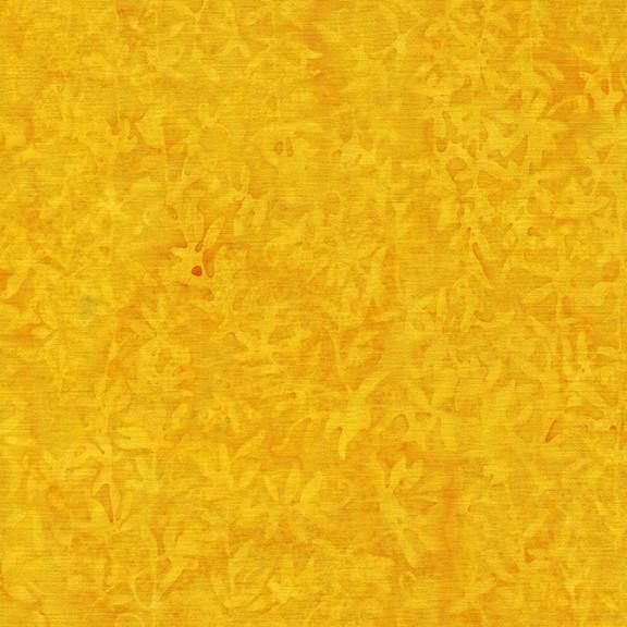 9140/ Daffodil