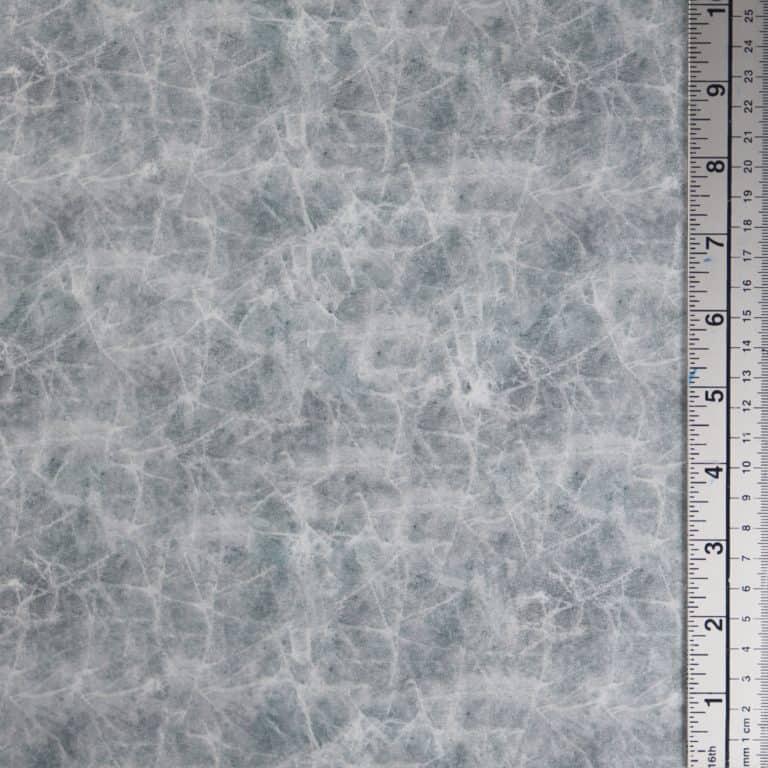 O4/ Grey