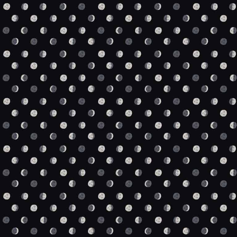 90220/ 99 - Black