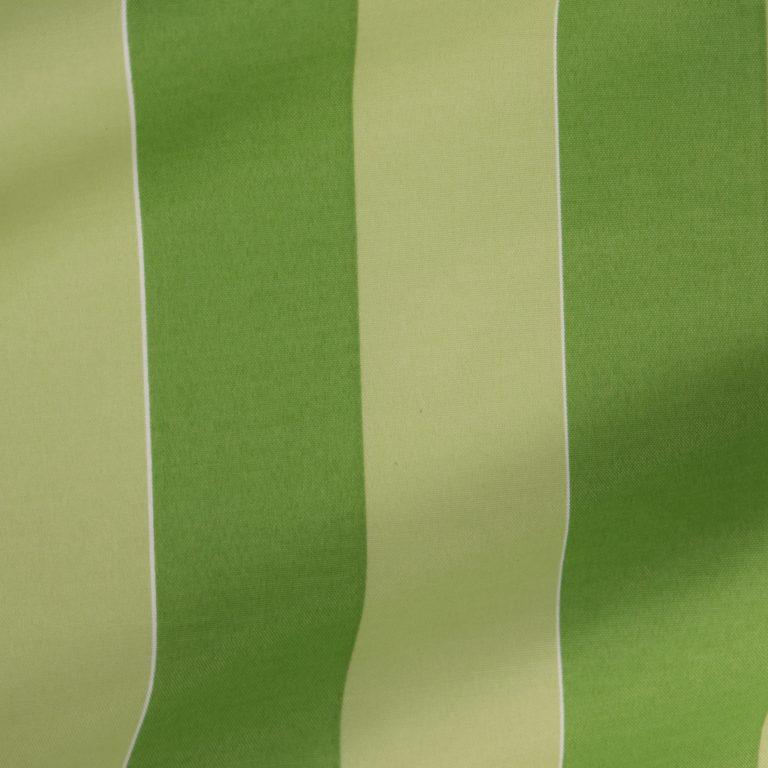 "3"" Stripe/ Green"