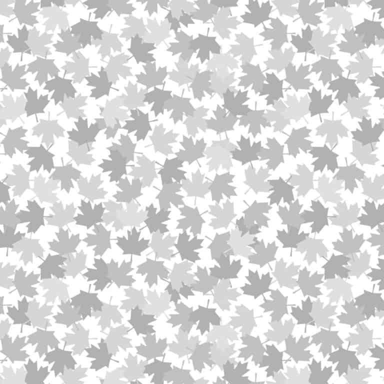 52238D/ 3 - White
