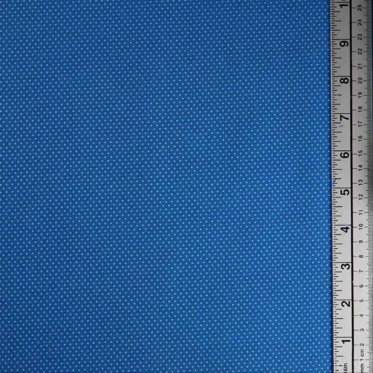 177/Blue