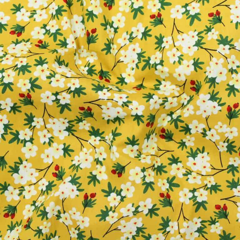02 - Yellow