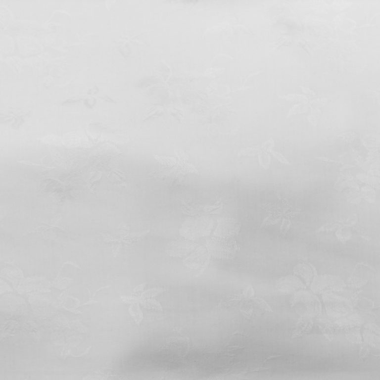 03 - White