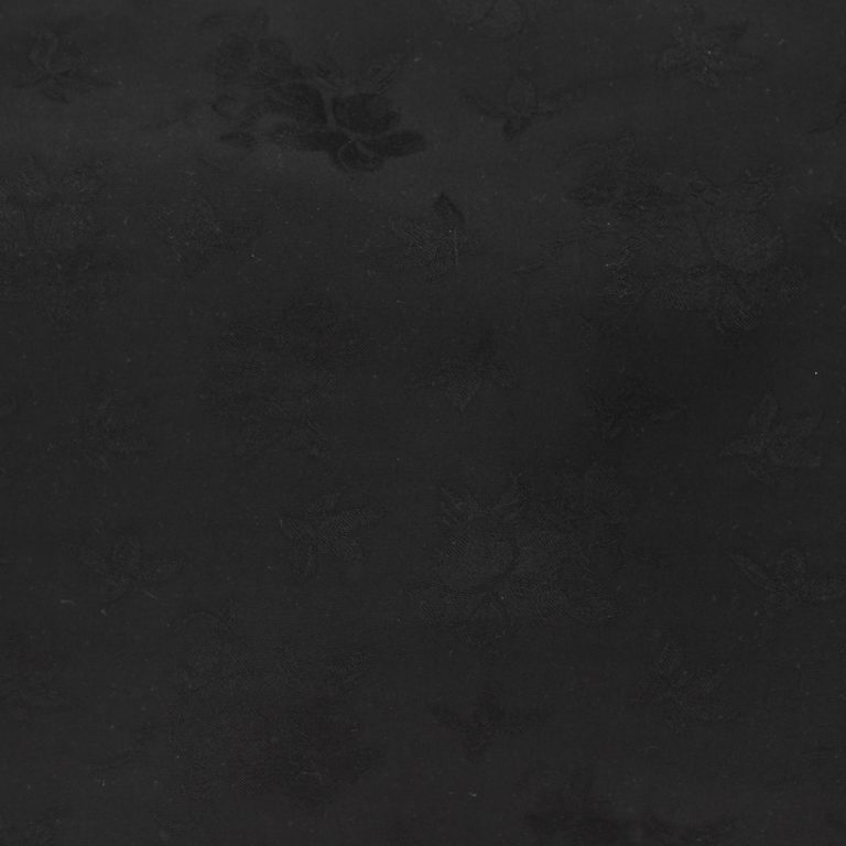 02 - Black
