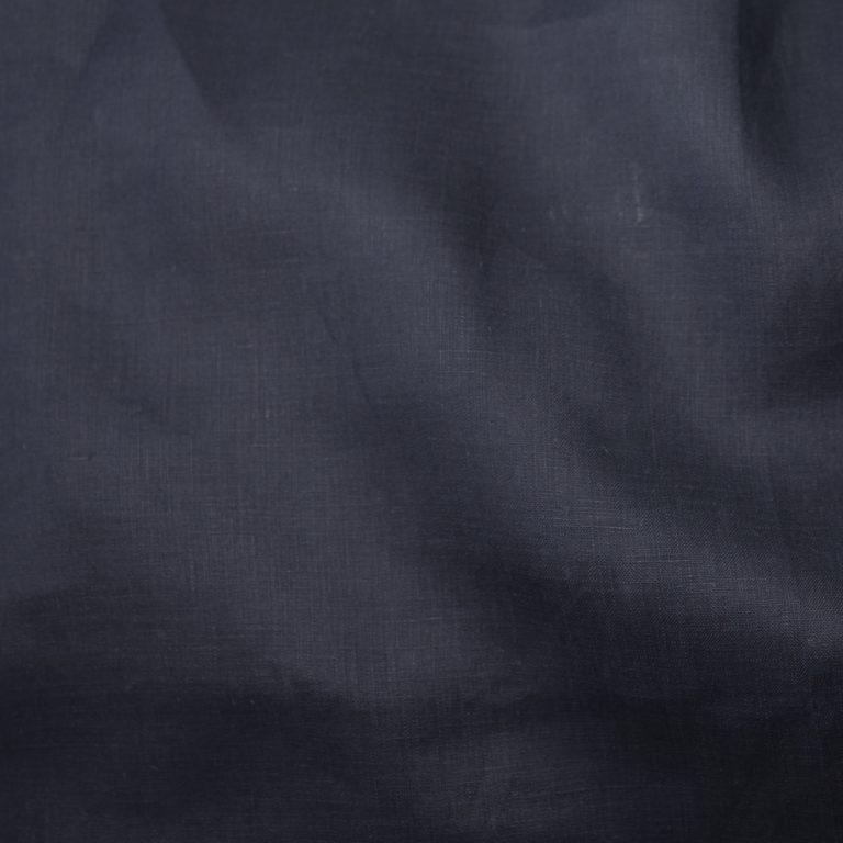04 - Navy