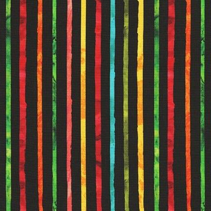 20008/02-Black