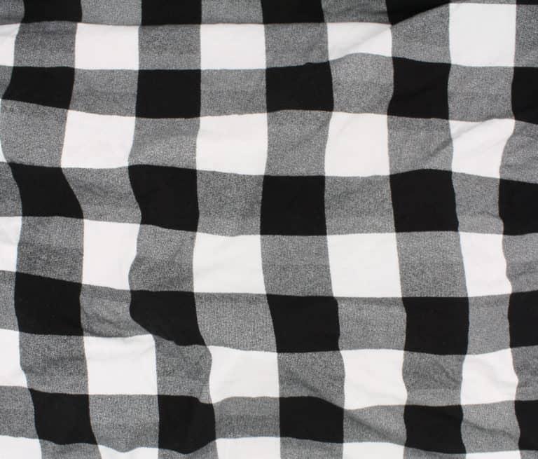 02 - White/Black