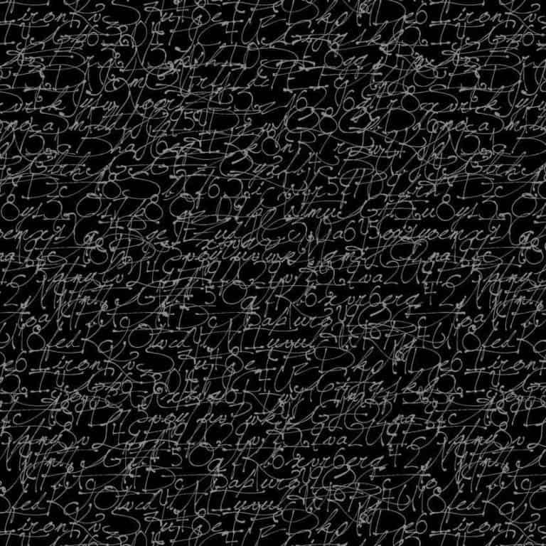 276 - Black/Grey