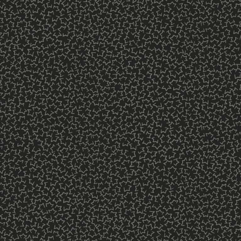 221 - Black