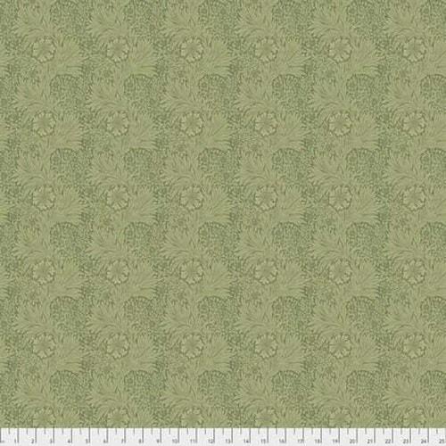 PWWM006/Green