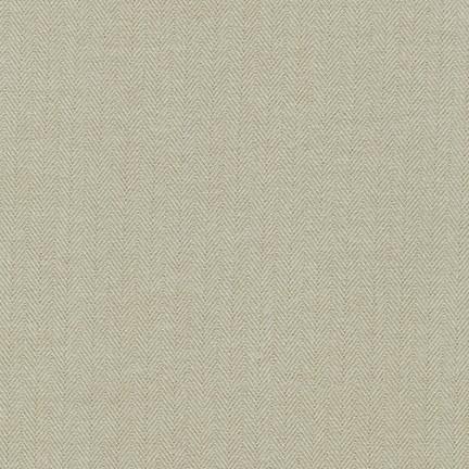 415 - Flax