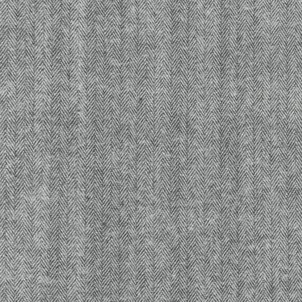 12 - Grey