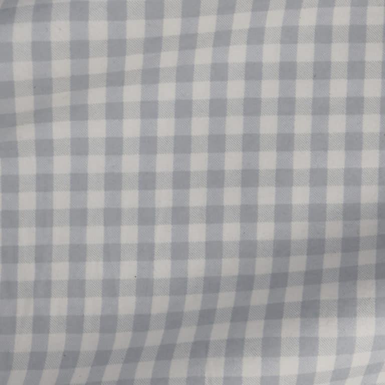 Check/Grey