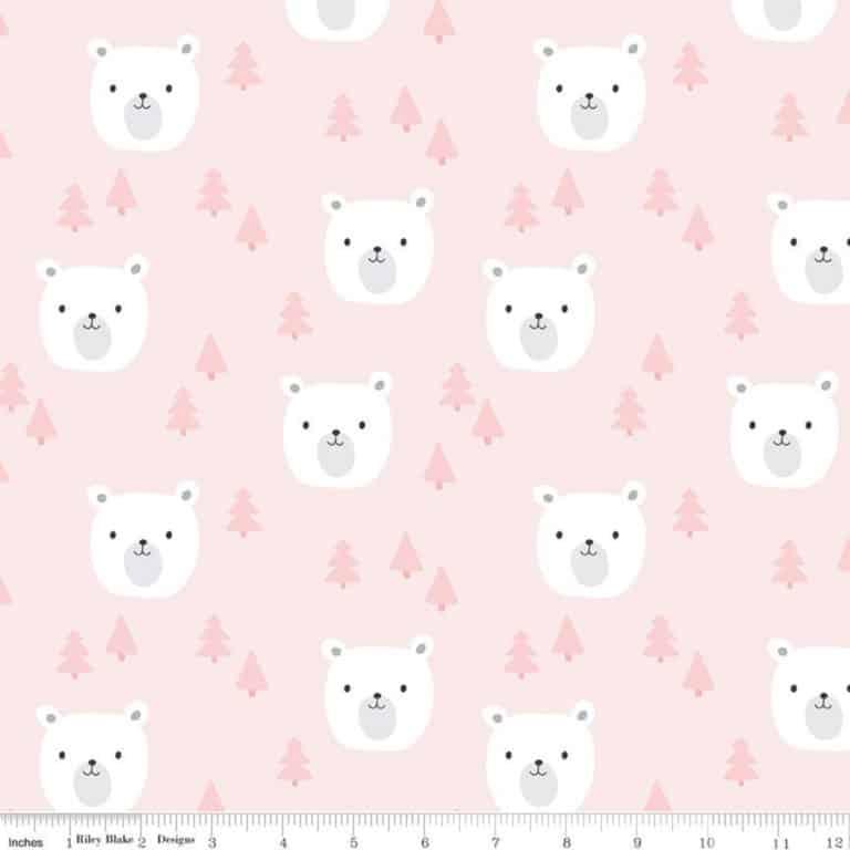F9962/Pink