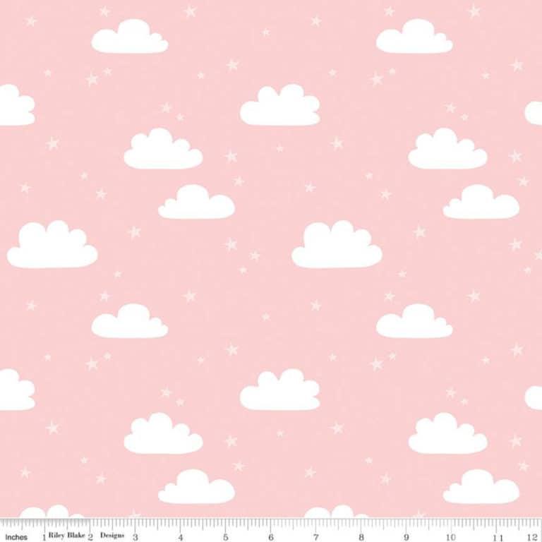 F9963/ Pink