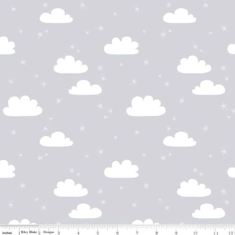 F9963/Grey