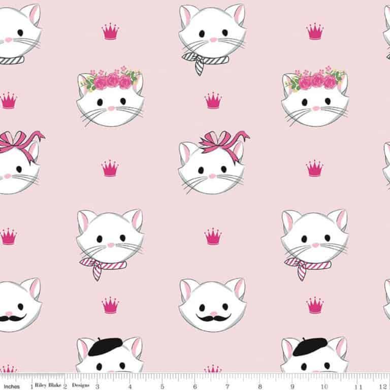 F9966/ Pink
