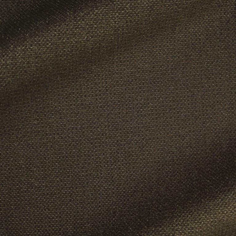 01 - Black/Brown/Gold