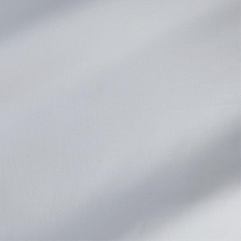 01 - White