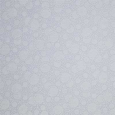 102 - White/White