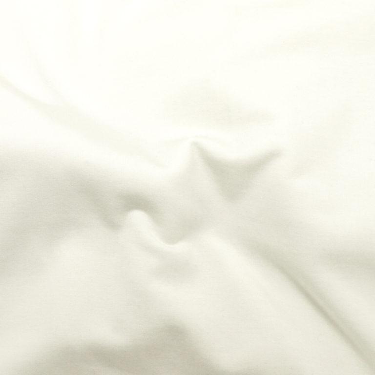 03 - Off White