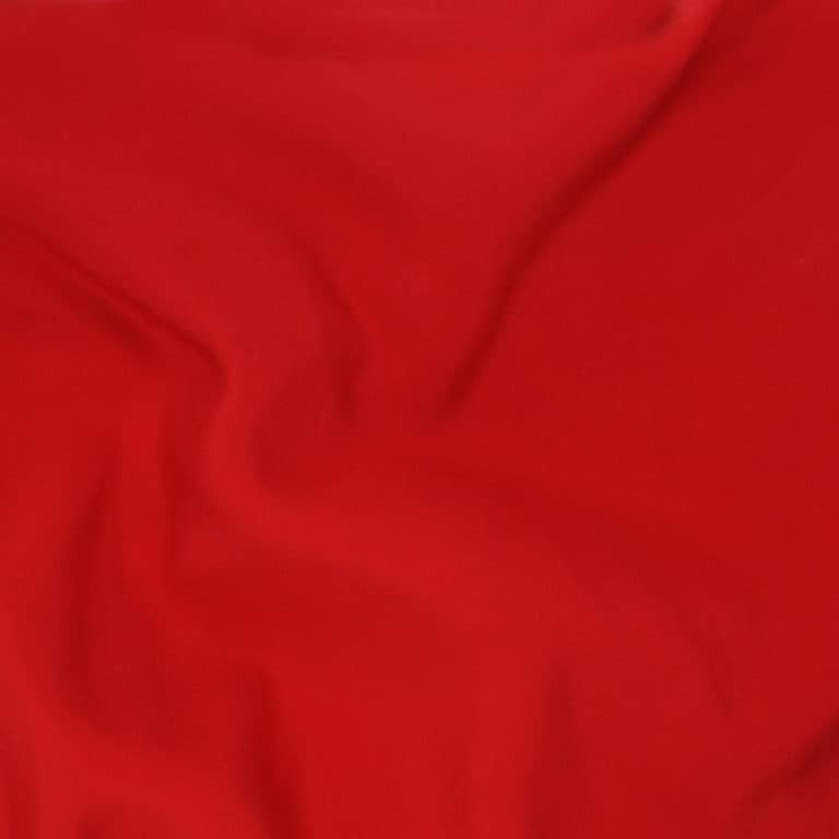 05 - Red