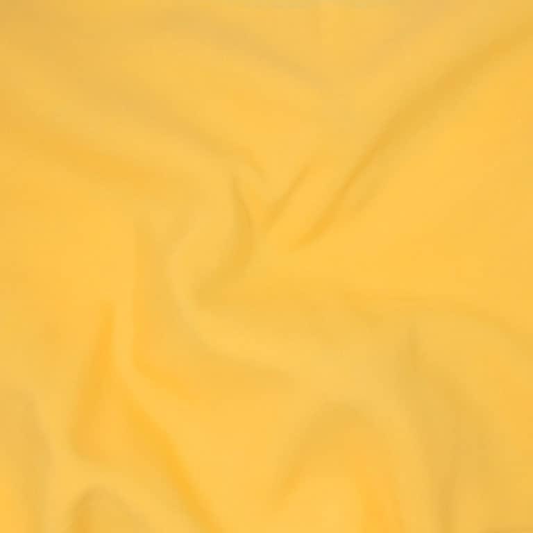 08 - Yellow