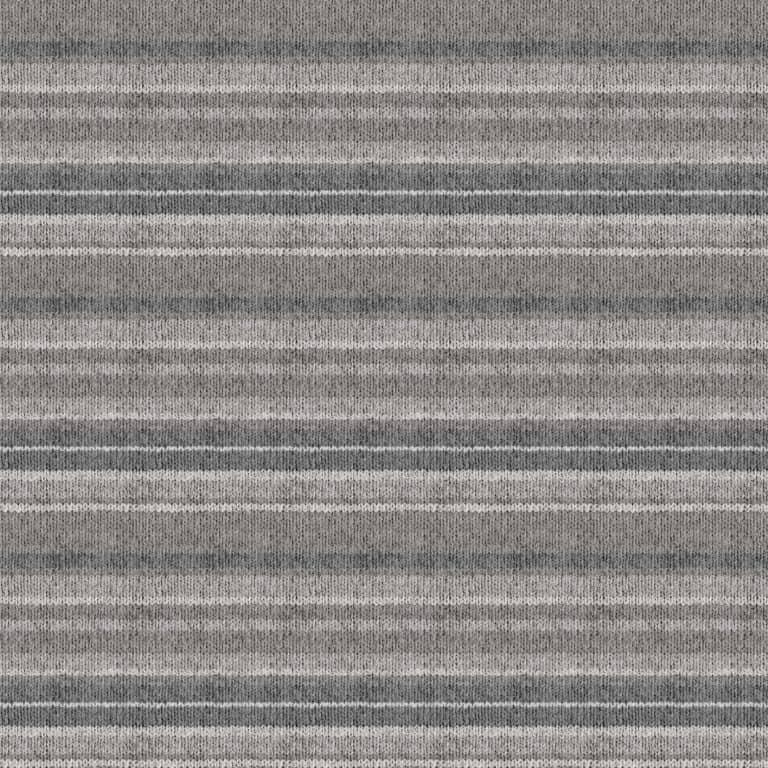 F24015/ 92 - Grey/Red