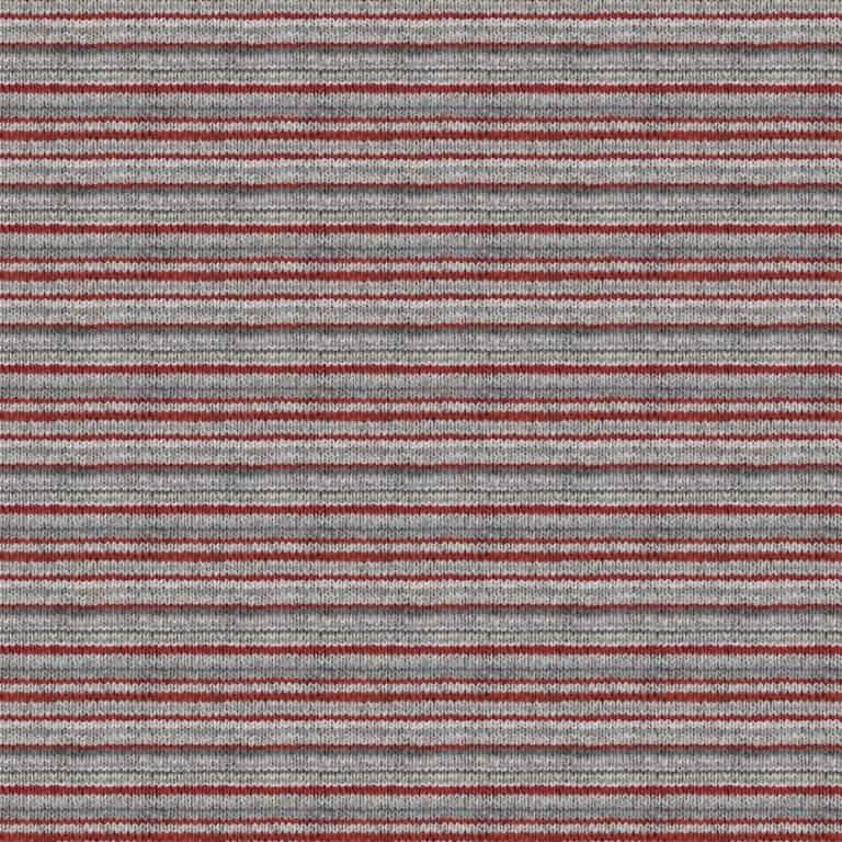 F24016/ 92 - Grey/Red
