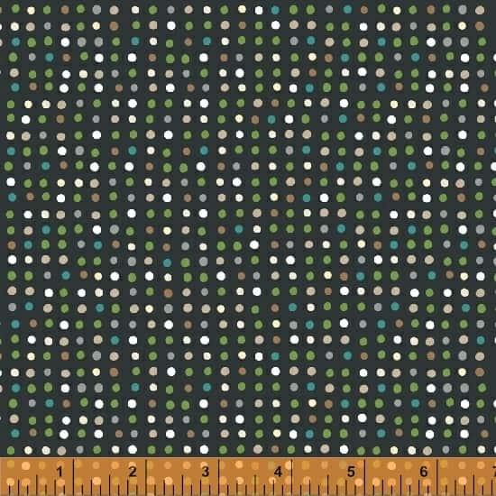 51735/02 - Charcoal