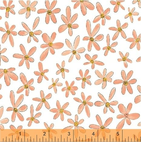 51598/04 - Coral
