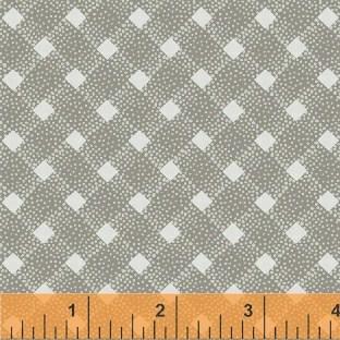 51206/03 - Grey