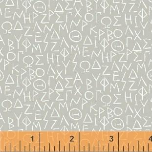 51207/03 - Grey