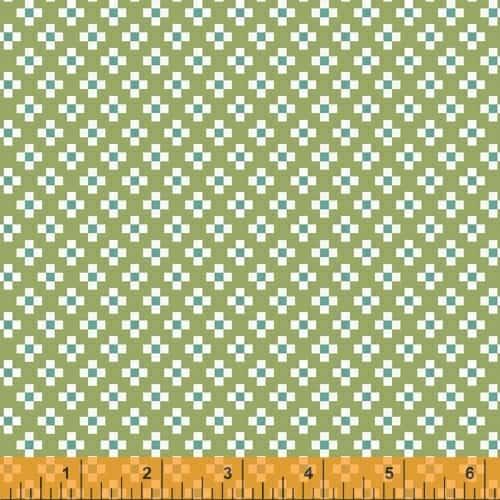 51823/09 - Lime