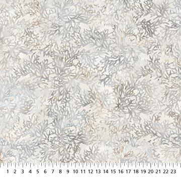 DP23399/ 92 - Grey