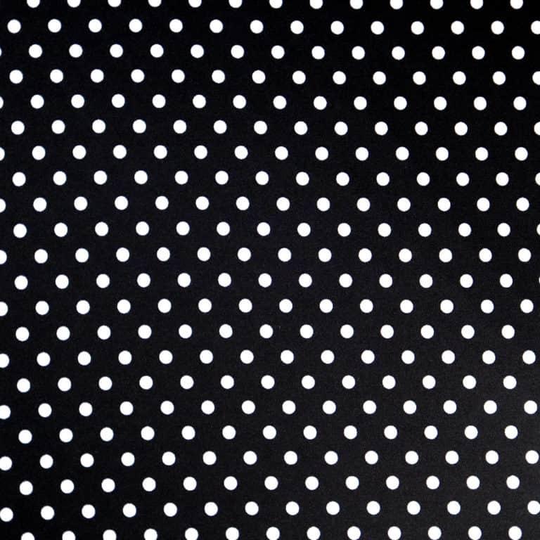 15723-C94/ Black/White