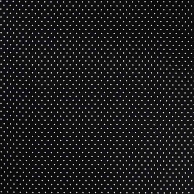 A6396-C94/ Black