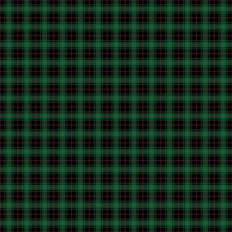 24109/ 74 - Green