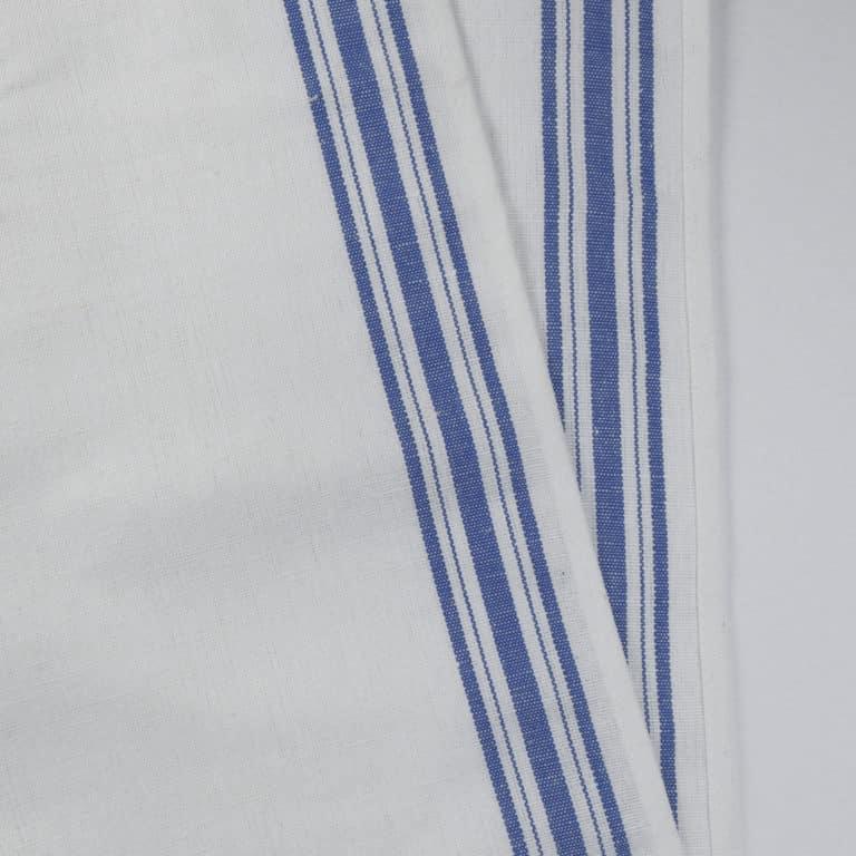 Royal Stripe