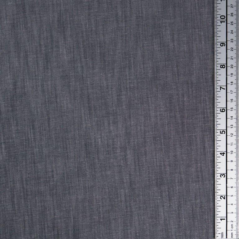 PLN-12/ Grey